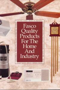 FASCO1993full001
