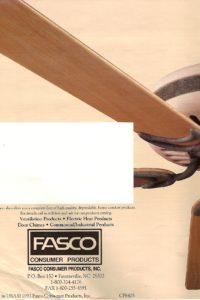 FASCO1993mini28