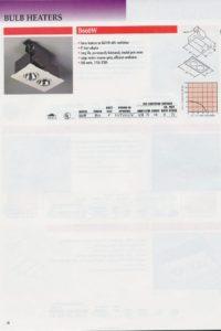 FASCO1995full021