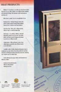 FASCO1995full062