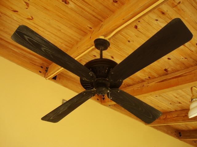 Fasco Ceiling Fans