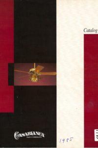 casablanca1985full01