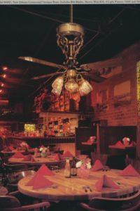 casablanca1987full009