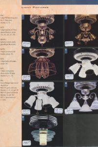 casablanca1990full038