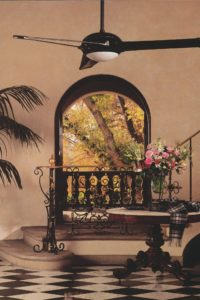 casablanca1993airflow_full005