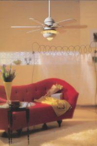 casablanca1993airflow_full009