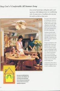 casablanca1994consumer004