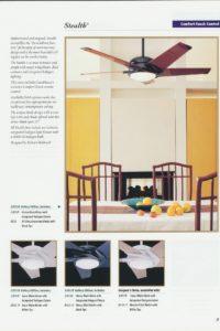 casablanca1994consumer011