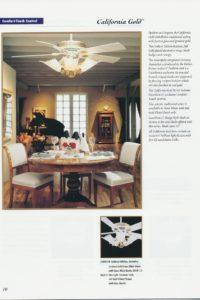 casablanca1994consumer012