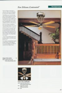casablanca1994consumer031