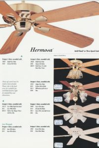 casablanca1995new005