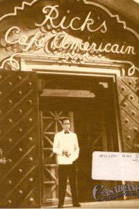 casablanca1996full01