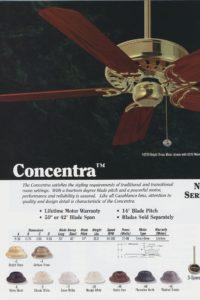 casablanca1998full006