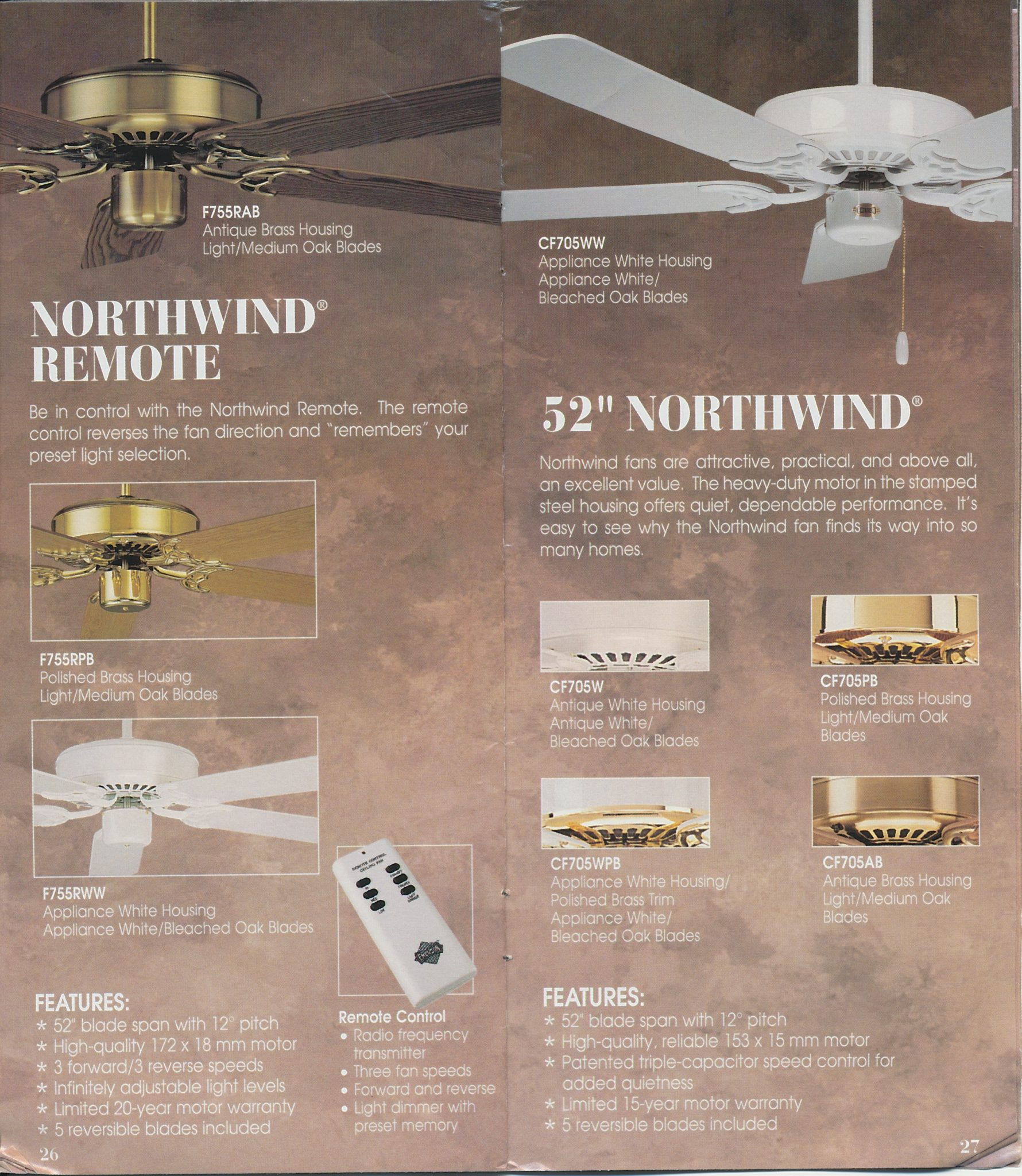 Lovely Northwind Ceiling Fan Pics Beautiful Furniture Home Ideas Antique Emerson Wiring Diagram Catalog 1997