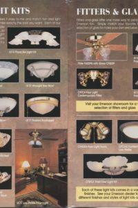 emerson1997brochure018