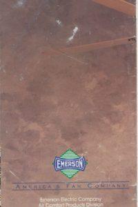 emerson1997brochure021
