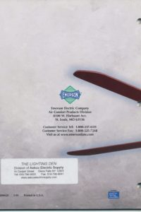 emerson2001catalog096