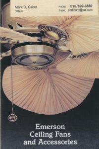 emerson2003brochure001