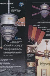 emerson2003brochure006