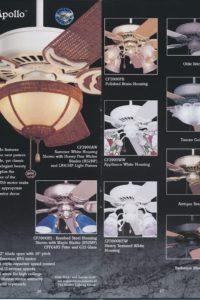 emerson2003brochure014