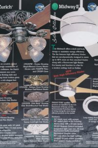 emerson2003brochure019