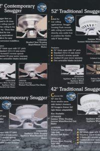emerson2003brochure026