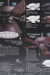 emerson2003brochure027