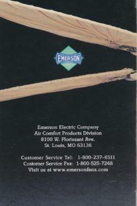 emerson2003brochure041