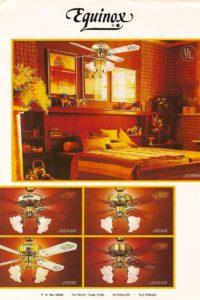 equinox1987page01