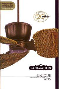 fanimation2004mini01