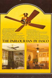 fasco1981parlourfan02