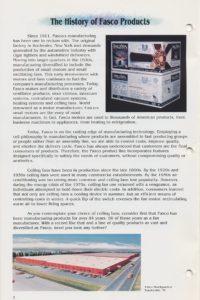 fasco1995mini004