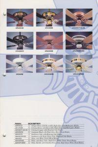 fasco1995mini009