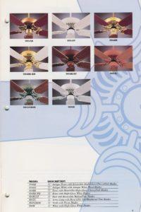 fasco1995mini011