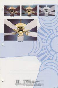 fasco1995mini013