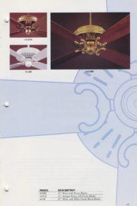fasco1995mini015