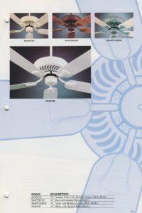 fasco1995mini017
