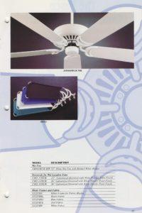 fasco1995mini019