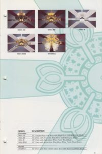 fasco1995mini023