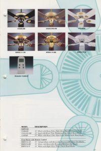 fasco1995mini025