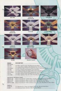 fasco1995mini027