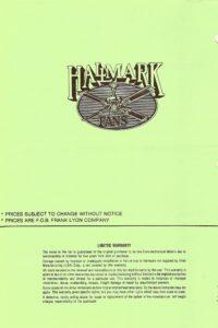 hallmark1985price04
