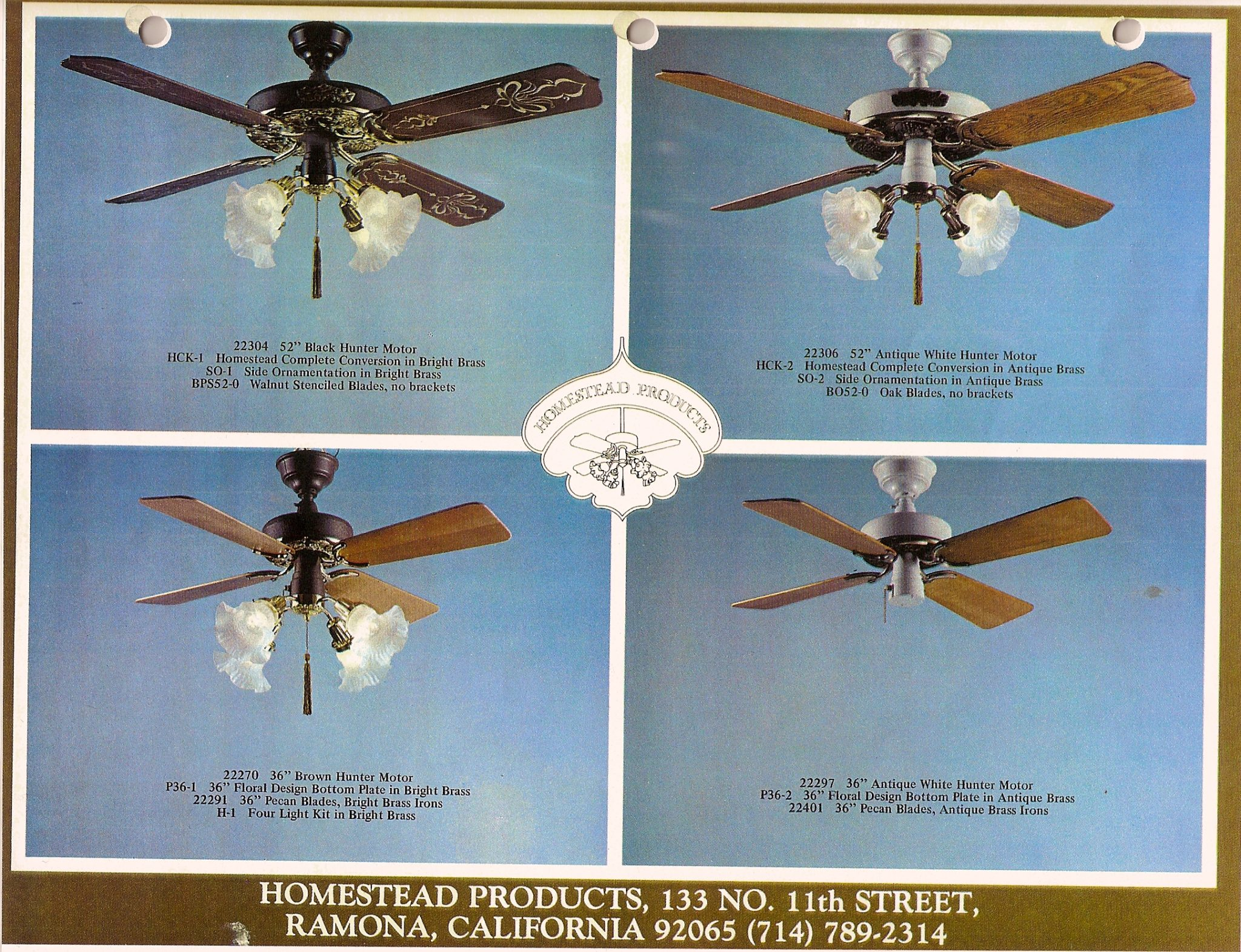 Homestead ceiling fans best ceiling 2018 homestead ceiling fans whole fan suppliers alibaba swarovskicordoba Gallery