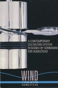 homestead1987windbrochure001