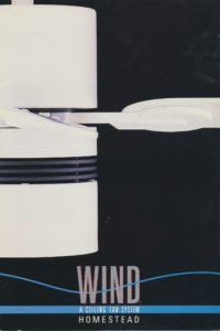 homestead1987windbrochure002