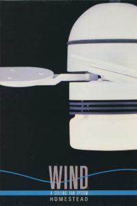 homestead1987windbrochure003