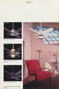 homestead1987windbrochure005