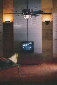 homestead1990catalog004