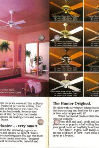 hunter1984mini04