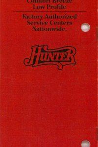 hunter1984mini11